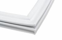 Уплотнительная резинка  двери 556*1044мм для холодильников Атлант M769748901506
