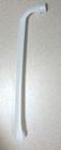 Трубка верхней лопасти для посудомоечных машин WHIRLPOOL 480140101009