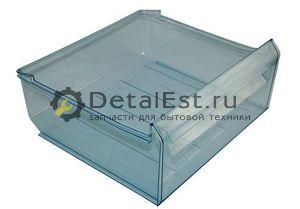 Ящик для овощей и фруктов к холодильникам  ELECTROLUX,ZANUSSI,AEG. 2247137124