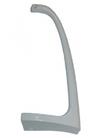 Ручка двери нижняя для холодильников ARISTON,INDESIT, STINOL L857155