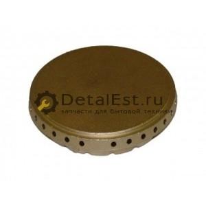 Рассекатель для газовых  плит INDESIT,ARISTON 104207