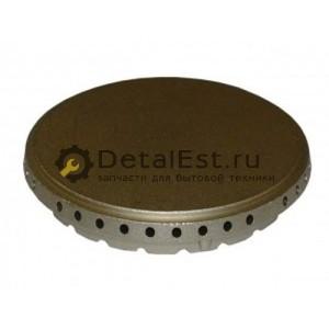 Рассекатель для газовых  плит INDESIT,ARISTON 104212