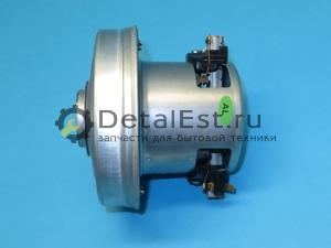 Мотор  1800W,  для пылесосов GORENJE 518896