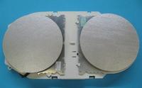 Электроный модуль индукциионой плиты GORENJE 374898