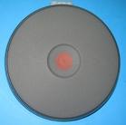 Конфорка 2000W  для плит GORENJE.388871