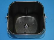 Форма для выпечки к хлебопечкам GORENJ 329957