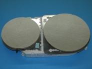 Электроный модуль индукциионой плиты GORENJE 374976