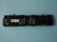 Модуль управления к холодильнику GORENJE.416816