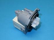 Сливной насос 25 вт для стиральной машины GORENJE.469819