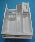 ЁМКОСТЬ  ДОЗАТОРА к стиральным машинкам GORENJE.333963