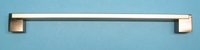 Ручка дверцы духовки для электрических и газовых плит GORENJE 323795