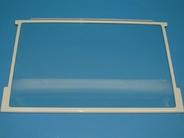 115500.Полка стеклянная для холодильников GORENJE.G163377
