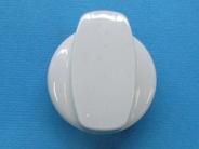 Ящик-Контейнер для овощей к холодильнику GORENJE G328337