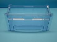 Нижний контейнер(ЯЩИК) МК для холодильников GORENJE 150907