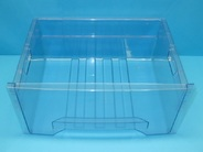 Верхний контейнер(ЯЩИК) МК для холодильников GORENJE 105685