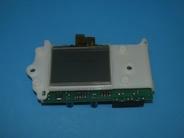 Электронный модуль для водонагревателя GORENJE 417658