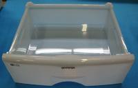 Верхний контейнер(ЯЩИК) МК для холодильников GORENJE 661392