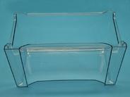Пластиковый ящик морозильной камеры для холодильников GORENJE 196696