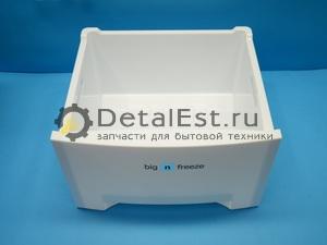 Ящик морозильной камеры для холодильников GORENJE175741