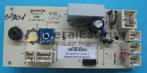 Модуль  холодильника  GORENJE 327739