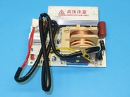 Инвертер для   микроволновых печей GORENJE 438849