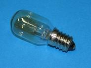 Лампочка для микроволновки GORENJE264633