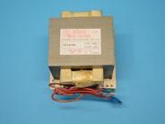 Трансформатор  900ВТ для СВЧ GORENJE  264564