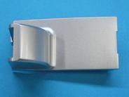 138013.Заглушка двери левая для холодильников GORENJE