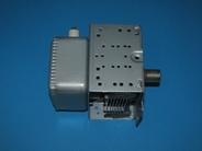 Магнетрон 1000ВТ для микроволновых печей GORENJE 438846