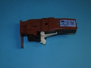 Блокировка люка для стиральных машин GORENJE.370946