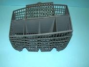 227965.Корзина(235 Х155Х145мм ) для кухонных приборов GORENJE