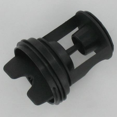 Фильтр сливного насоса  для стиральных машин GORENJE 279538