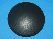433945.Крышка рассекателя  D43 мм для газовой плиты GORENJE.