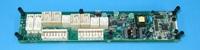 133150.Модуль управления TC1312-V-S