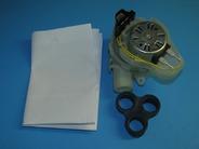 Заливной клапан для посудомоечных машин GORENJE(459878)