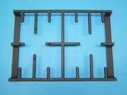 Решетка для газовой плиты GORENJE.(516919)