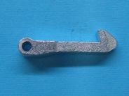 Крючок люка для стиральных машин GORENJE.(158697)