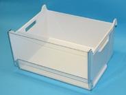 Ящик морозильной камеры.(571785)