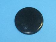 Крышка(D46 мм) горелки.(222620)