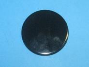 Крышка (D69 мм) средний горелки.(222618)
