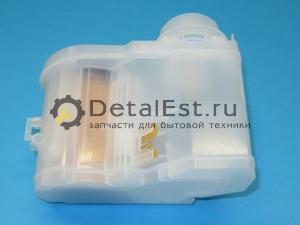 Емкость для соли для посудомоечных машин GORENJE.(792999)