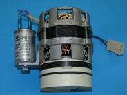 Циркуляционный насос для посудомоечных машин GORENJE.(407949)