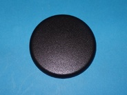 Крышка рассекателя для газовой плиты GORENJE.438361