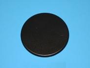 Крышка рассекателя для газовых плит GORENJE ,G567789