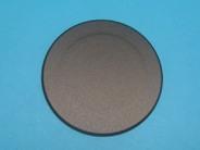 Крышка рассекателя для газовых плит GORENJE ,G438362