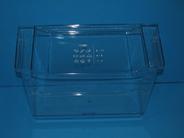 Ящик морозильной камеры (327956)