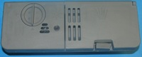 Дозатор моющих средств для посудомоечных машин GORENJE 429573