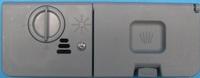 Дозатор моющих средств для посудомоечных машин GORENJE 285941
