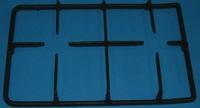 Решётка(ПОДСТАВКА) горелки рабочей поверхности для газовой плиты GORENJE 189653