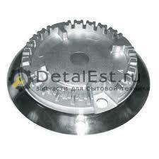 Рассекатель для газовых  плит INDESIT,ARISTON 0136244
